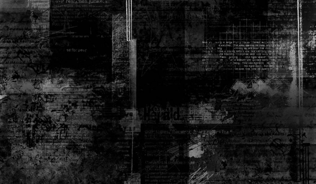 Black-Abstract-High-Definition-Wallpaper-For-Desktoppx-Hd-Mobile-PIC-MCH046918-1024x599 Wallpaper Hd Abstract Black 52+
