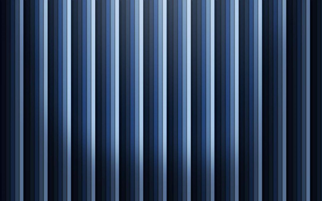 Black-Silver-And-White-Striped-Wallpapers-PIC-MCH047591-1024x640 Blue And Silver Striped Wallpaper 12+