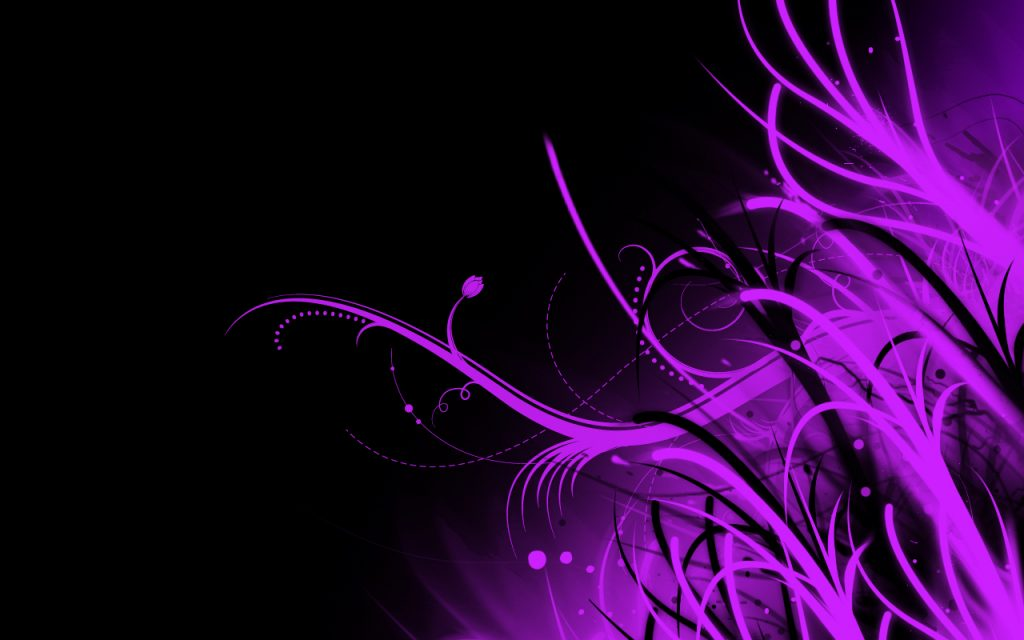 Black-and-Purple-Abstract-Wallpaper-HD-PIC-MCH047062-1024x640 Wallpaper Hd Abstract Purple 52+