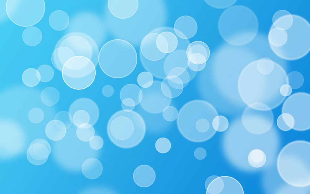 Blue-Bubble-Wallpapers-PIC-MCH048103-1024x640 Bubble Wallpapers Free 29+