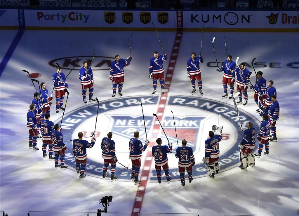 Blue-Jackets-Rangers-Hockey-PIC-MCH048251-1024x739 New York Rangers Wallpaper 2016 30+