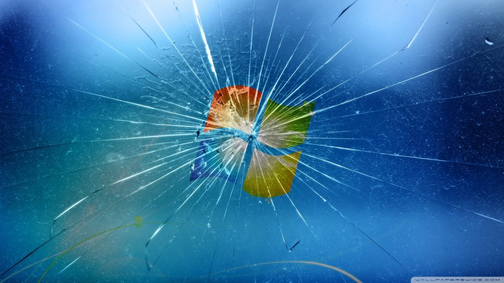 Broken-Windows-Wallpaper-HD-PIC-MCH049695-1024x576 Windows 10 Wallpaper Pack 30+