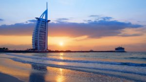 Burj Al Arab Hd Wallpaper 1080p 39+