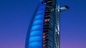 Burj Al Arab Iphone Wallpaper Hd 29+