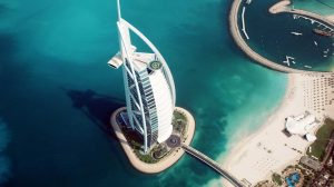 Dubai Burj Al Arab Hd Wallpapers 21+