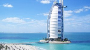Hd Wallpapers Of Burj Al Arab 11+
