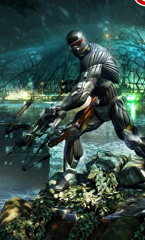 Crysis-Poster-HD-PIC-MCH054998-617x1024 Game Wallpapers Hd Iphone 37+