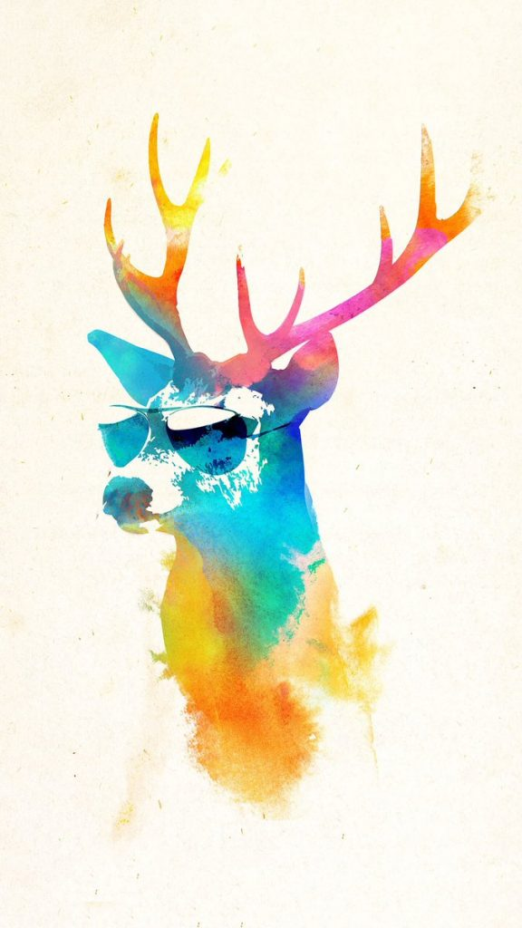 DFEzdVYAAxCao-PIC-MCH058587-576x1024 Deer Wallpaper Android 28+