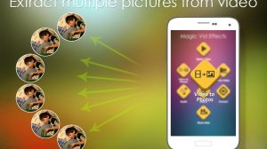 Video Wallpaper Maker Apk 16+