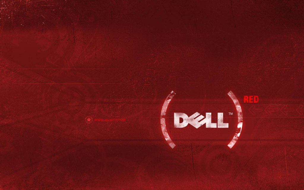 Dell-Red-PIC-MCH057514-1024x640 Dell Wallpapers For Windows 10 36+
