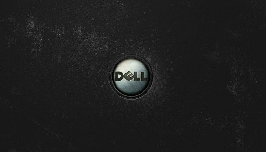 Dell-Wallpaper-HD-PIC-MCH057541-1024x585 Dell Wallpapers Free 29+