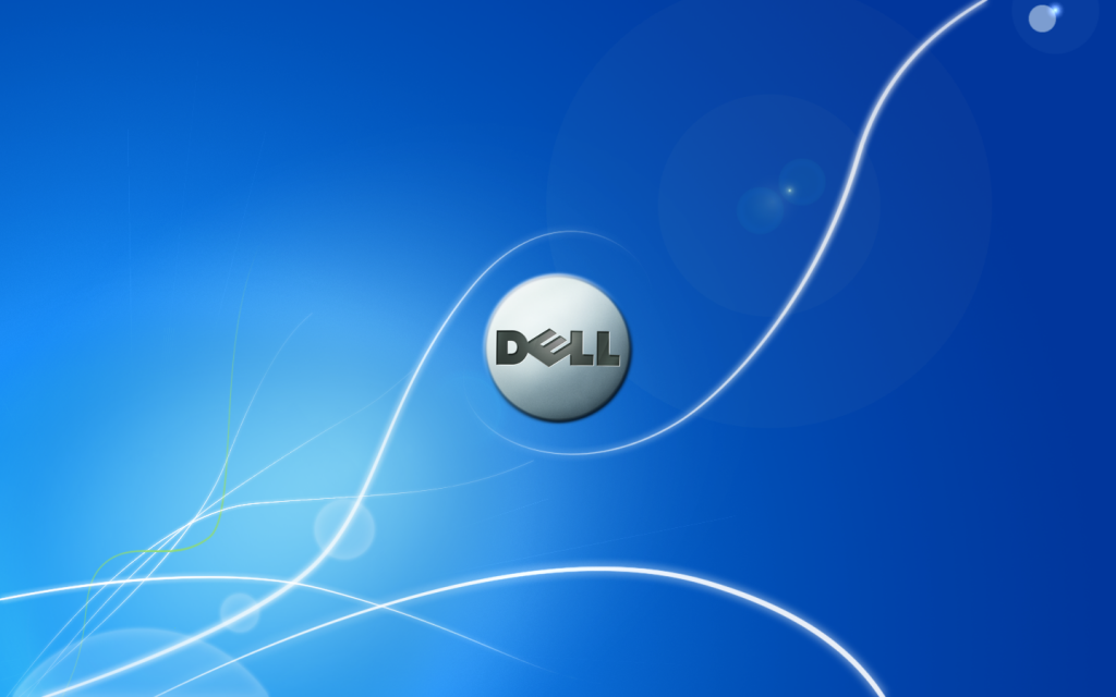 Dell-Wallpaper-dell-PIC-MCH057534-1024x640 Dell Wallpapers For Laptop Free 28+