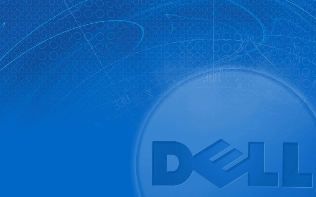 Dell-to-Sell-the-Ubuntu-Systems-outside-US-too-PIC-MCH057516-1024x640 Dell Wallpapers 1440x900 23+