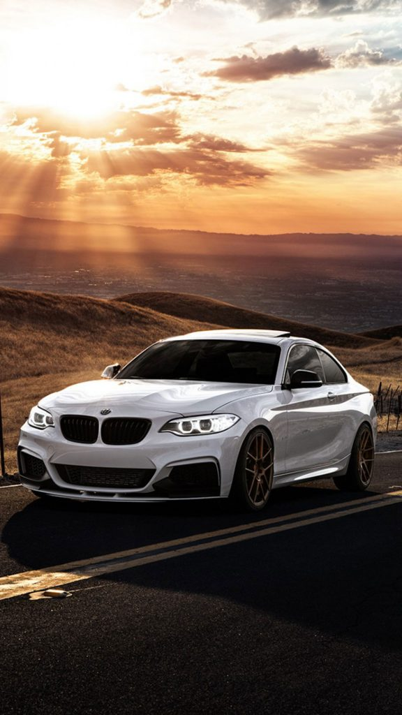 Desktop-For-White-Car-Bmw-Wallpaper-Iphone-And-Android-At-High-Resolution-Mobile-PIC-MCH058106-576x1024 Bmw Ios Wallpaper 35+