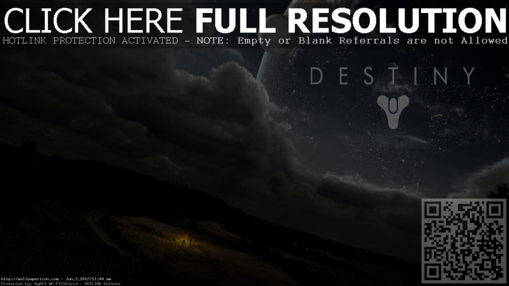 Destiny-Game-Wallpaper-PIC-MCH058368-1024x576 Game Wallpapers Hd 2017 38+