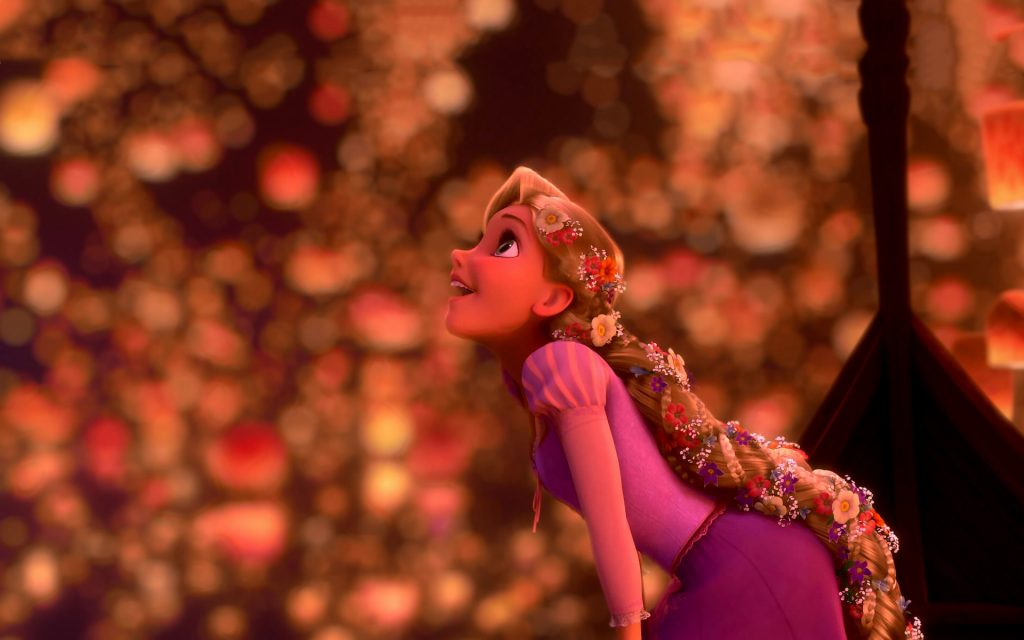 Disney-Tangled-Image-Free-apple-amazing-k-best-wallpaper-ever-samsung-wallpapers-wallpaper-for-iph-PIC-MCH059131-1024x640 Disney Rapunzel Hd Wallpapers 34+
