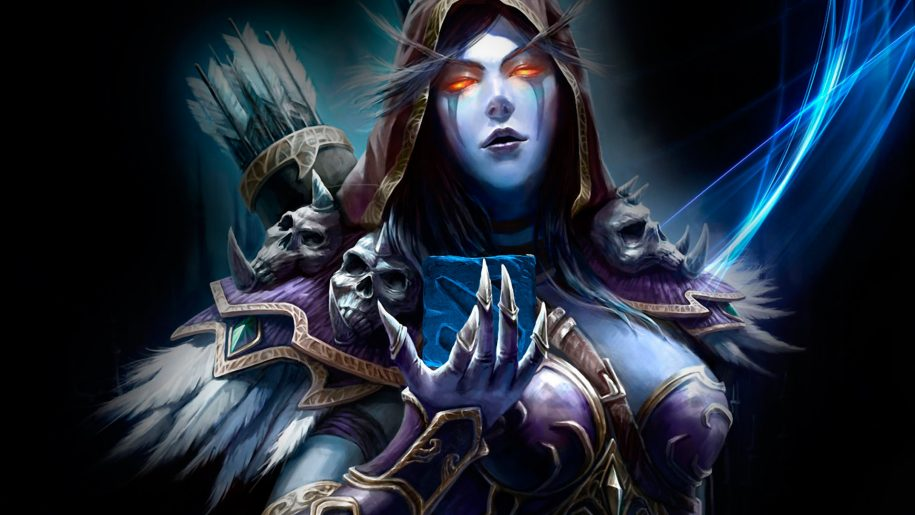 Dota-Heroes-Мirana-Game-Wallpapers-HD-For-PC-Tablet-And-Mobile-x-x-PIC-MCH059708 Game Wallpapers Hd For Mobile 41+