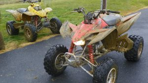 Dune Buggy Wallpaper 41+