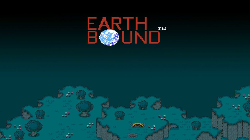 EarthBound-HD-Wallpapers-PIC-MCH061606-1024x576 Earthbound Live Wallpaper 35+