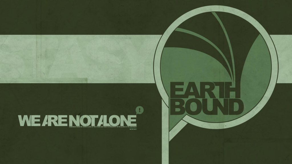 Earthbound-wallpaper-HQ-WALLPAPER-PIC-MCH061613-1024x576 Earthbound Live Wallpaper 35+