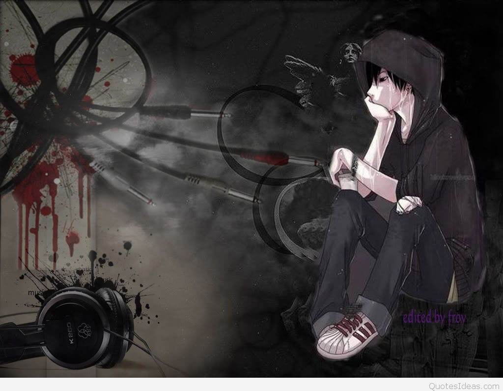 Emo-Boy-Wallpaper-PIC-MCH062132-1024x795 Hd Sad Alone Boy Wallpapers 21+