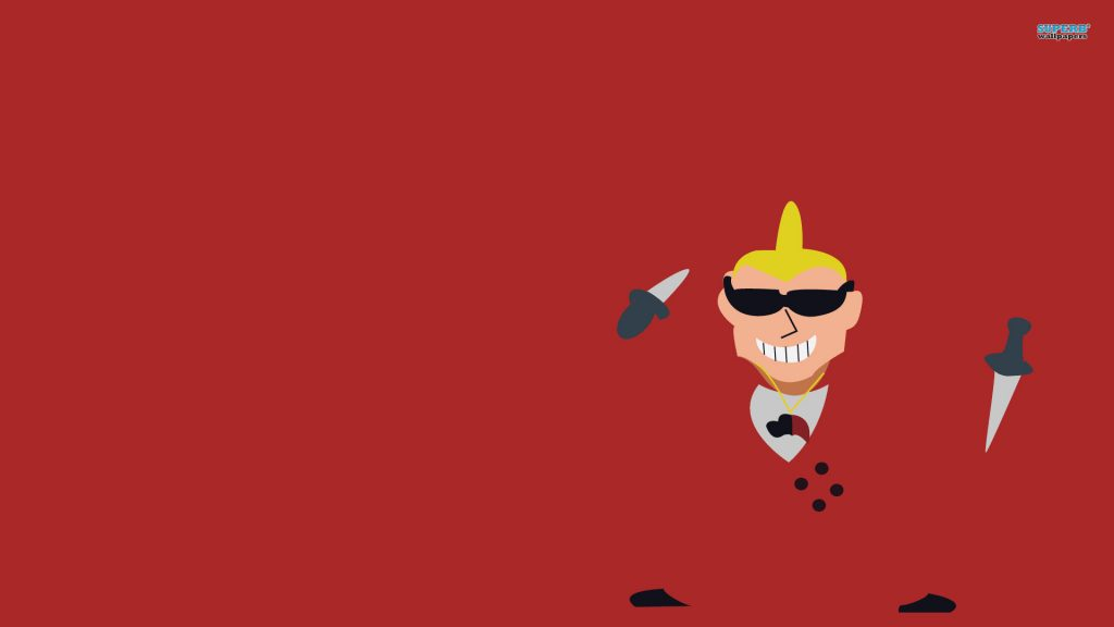 Frank-Fly-EarthBound-Wallpaper-PIC-MCH064871-1024x576 Earthbound Live Wallpaper 35+