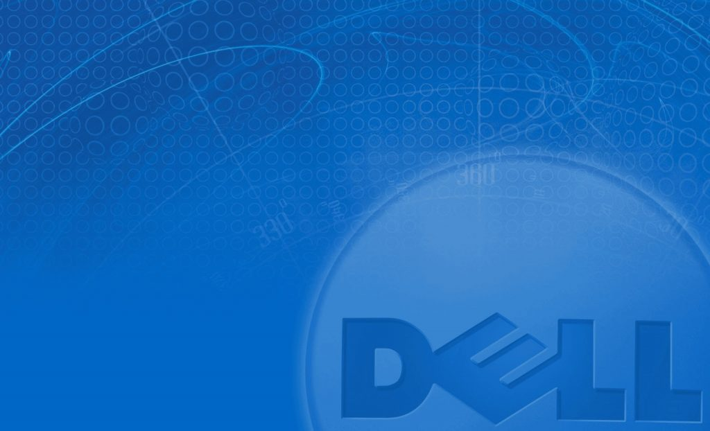 Free-Desktop-Dell-Wallpapers-HD-PIC-MCH065113-1024x622 Dell Wallpapers For Laptop Free 28+