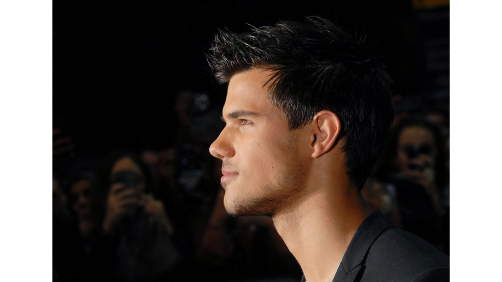 Free-K-Taylor-Lautner-Wallpaper-PIC-MCH064922-1024x576 Taylor Lautner Wallpaper 2016 39+