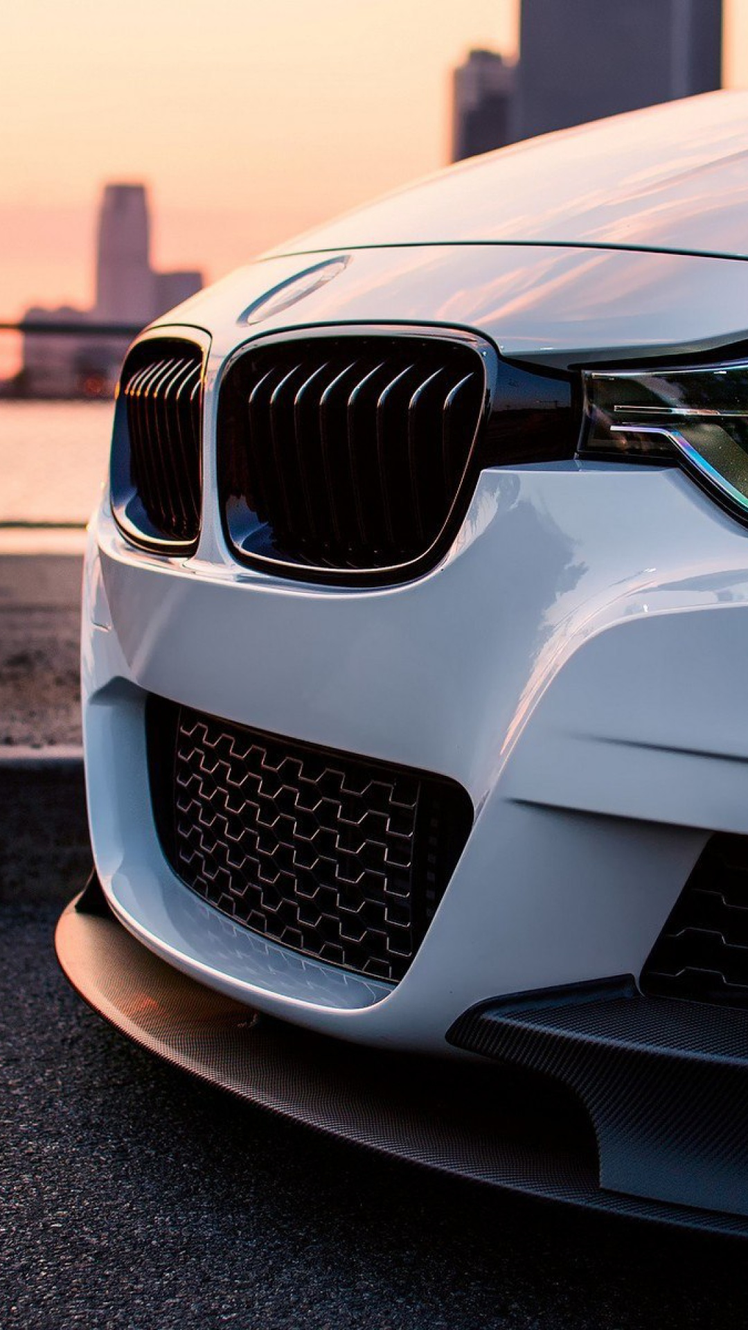 Full Hd For Bmw Iphone Wallpaper High Quality Smartphone PIC
