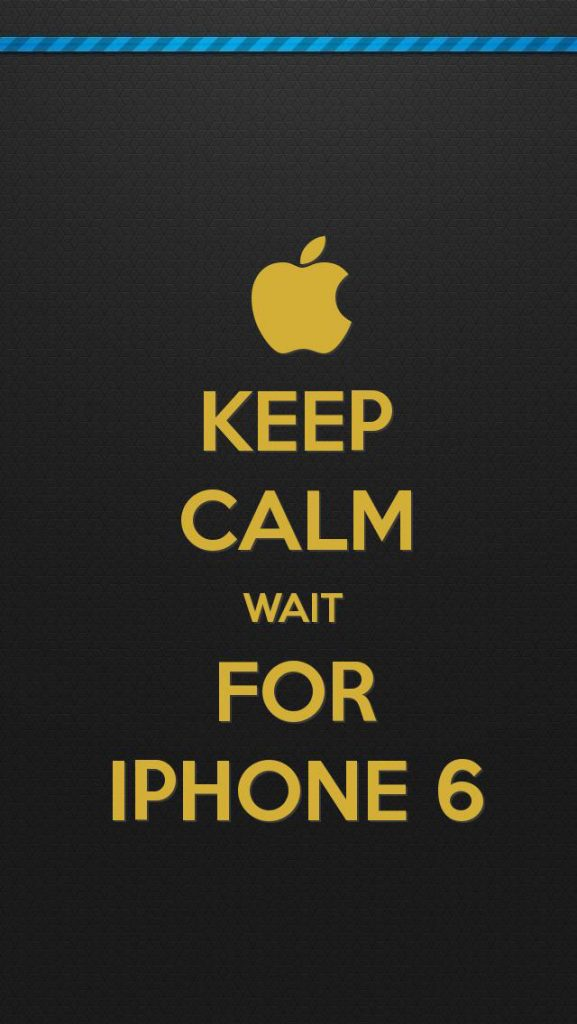 Funny-iphone-wallpapers-keep-calm-PIC-MCH066871-577x1024 Keep Calm Wallpapers Hd 25+