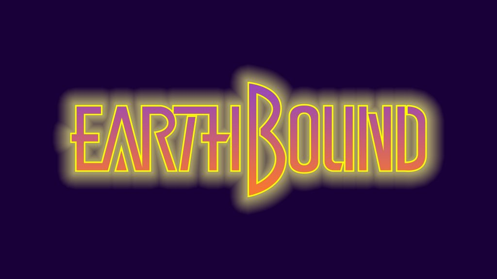 Game-Earthbound-Wallpaper-PIC-MCH067580-1024x576 Earthbound Wallpaper 1080p 33+