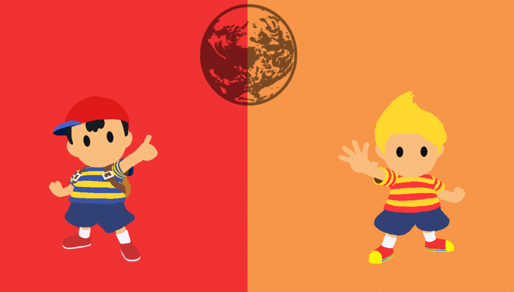 Game-Earthbound-Wallpapers-PIC-MCH067581-1024x582 Earthbound Wallpaper Phone 22+