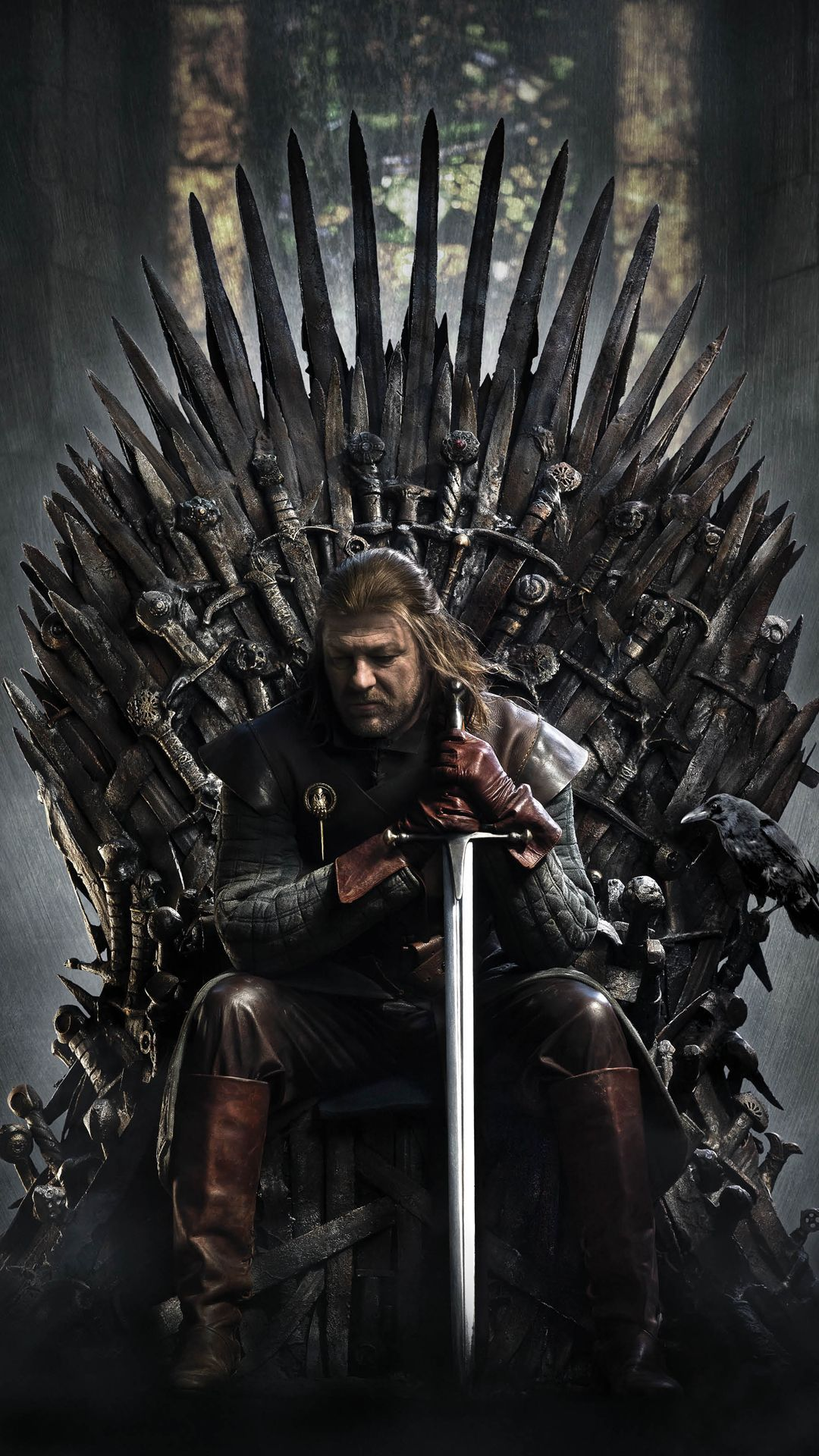 Game Of Thrones Mobile Wallpaper PIC MCH067629