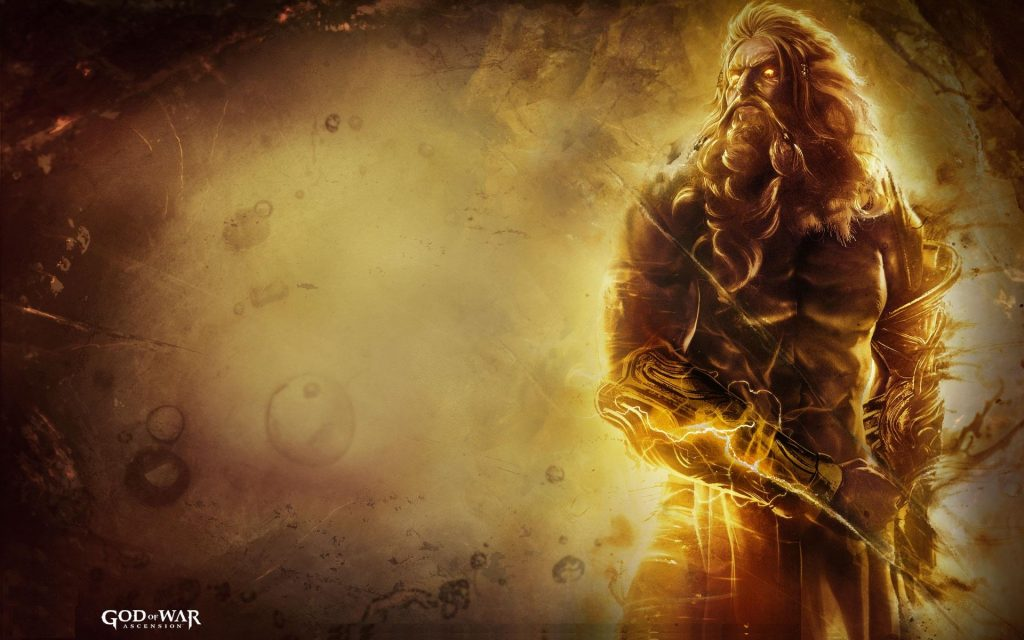 God-of-War-ascension-zeus-widescreen-high-definition-wallpaper-free-photos-high-resolution-colourfu-PIC-MCH068718-1024x640 Of War Ascension Wallpaper Full Hd 30+