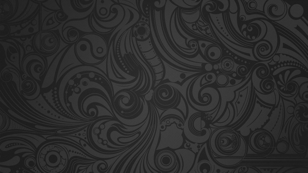 Gray-swirls-abstract-HD-wallpaper-PIC-MCH069613-1024x576 Wallpaper Grey Hd 52+
