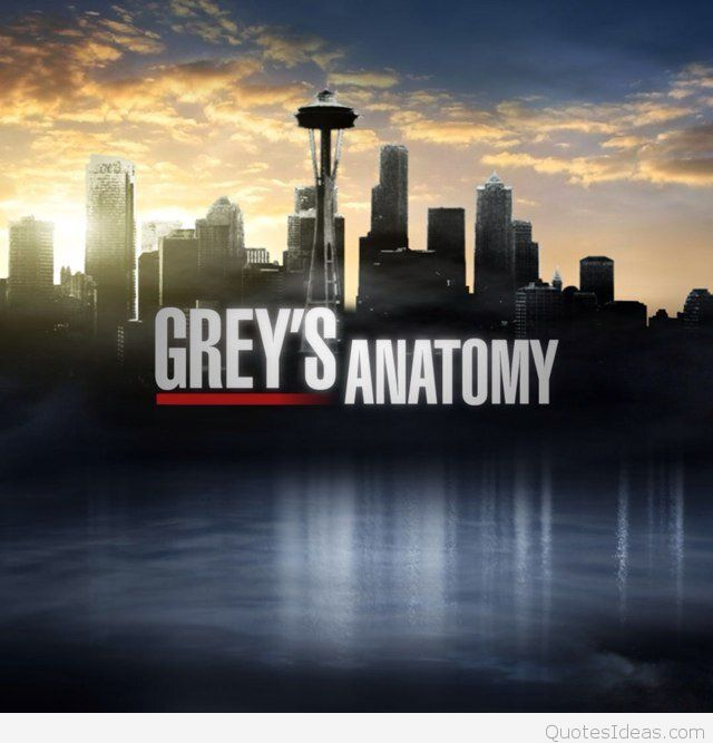 Greys-Anatomy-wallpaper-hd-PIC-MCH070083 Wallpaper Greys Anatomy 21+