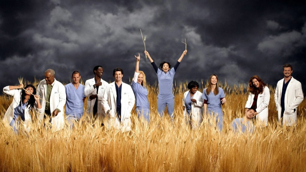 Greys.Anatomy-PIC-MCH084-1024x576 Wallpaper Greys Anatomy 21+