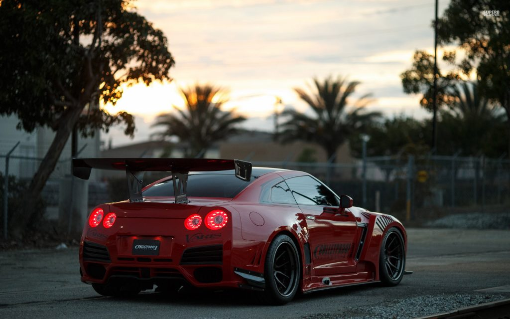 Gtr-Backgrounds-Images-Download-hd-wallpapers-high-definition-amazing-tablet-background-wallpapers-PIC-MCH070279-1024x640 Gtr Wallpaper 1080p 39+