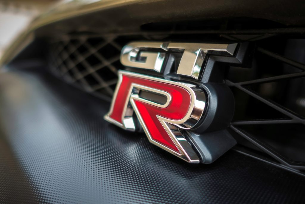 Gtr-Logo-Wallpapers-HD-Images-Download-hd-wallpapers-k-high-definition-amazing-smart-phones-pictur-PIC-MCH070293-1024x683 Nissan Logo Wallpaper Mobile 25+