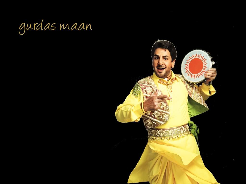 Gurdas-Mann-Wallpaper-PIC-MCH070466-1024x768 Gurdas Maan Wallpapers 26+