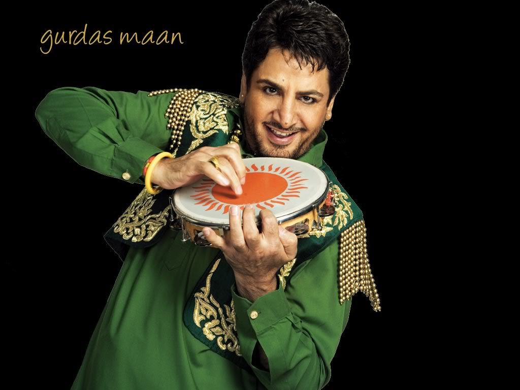 Gurdas-Mann-With-Dafli-PIC-MCH070467-1024x768 Gurdas Maan Wallpapers 26+