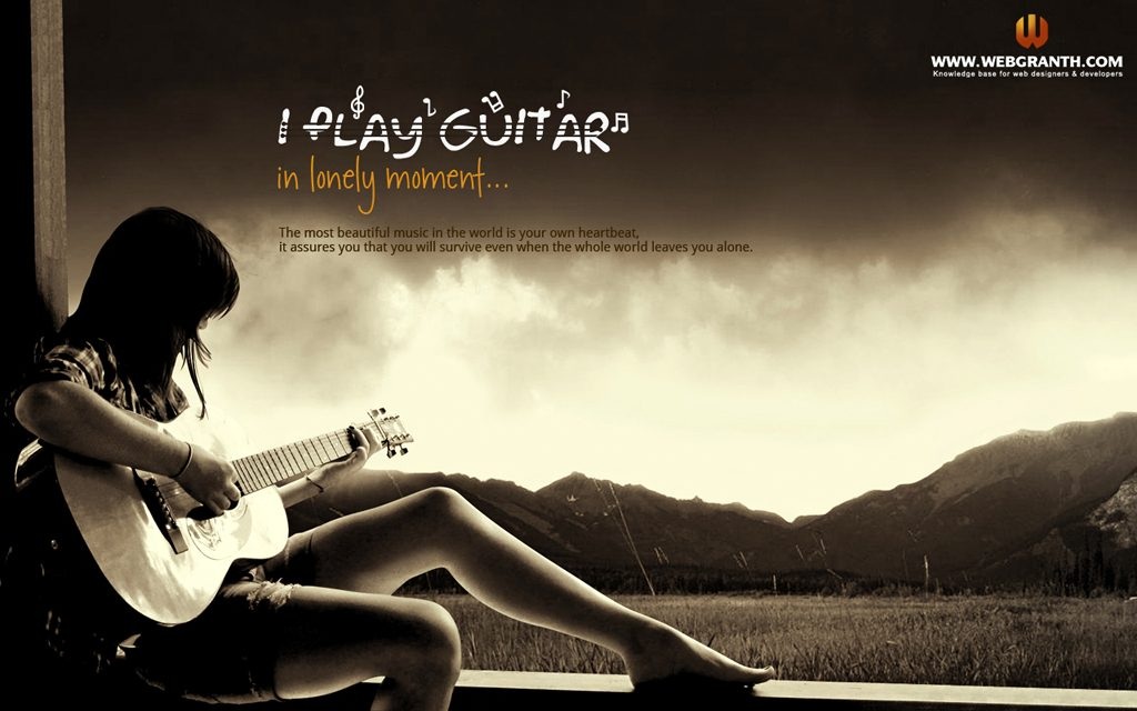 HD-Alone-Wallpaper-with-Guitar-PIC-MCH071573-1024x640 Hd Sad Alone Boy Wallpapers 21+