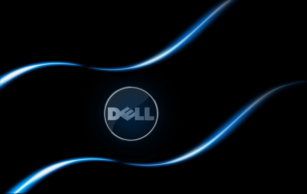 HD-Dell-Backgrounds-Dell-Wallpaper-I-PIC-MCH071745-1024x647 Dell Wallpapers Windows 7 37+