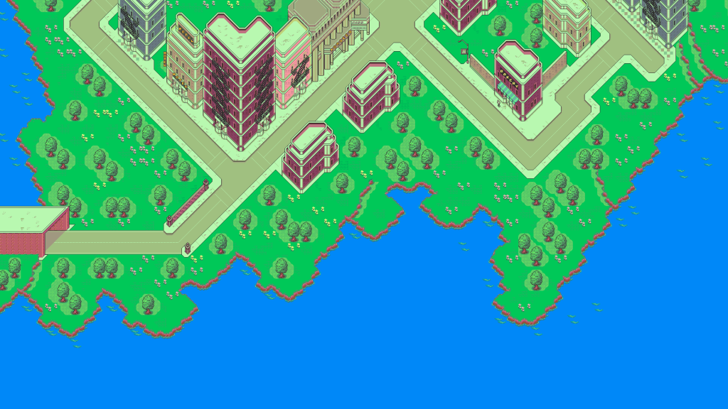 HD-Earthbound-Video-Games-Cityscapes-Mother-Pixelart-Super-Nintendo-Wallpaper-PIC-MCH071782-1024x576 Earthbound Live Wallpaper 35+