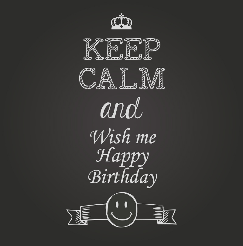 Happy-Birthday-to-me-Wallpapers-HD-PIC-MCH070835 Keep Calm Wallpapers Hd 25+
