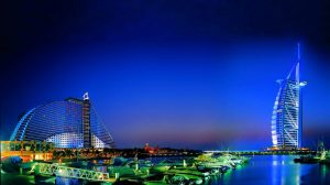 Burj Al Arab Full Hd Wallpapers 11+
