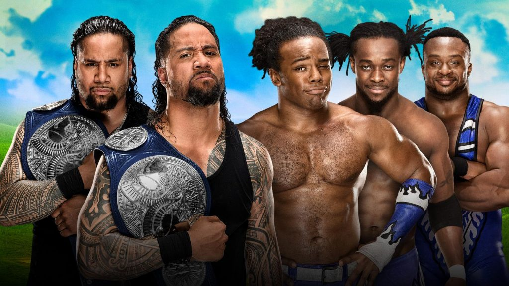 IMG-PIC-MCH075312-1024x576 The Usos Wallpaper 2017 21+
