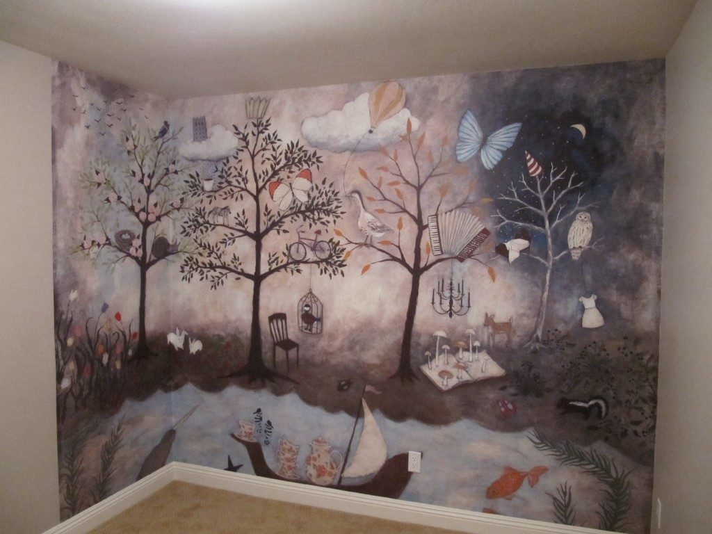 IMG-x-PIC-MCH075321-1024x768 Whimsical Wallpaper Murals 12+