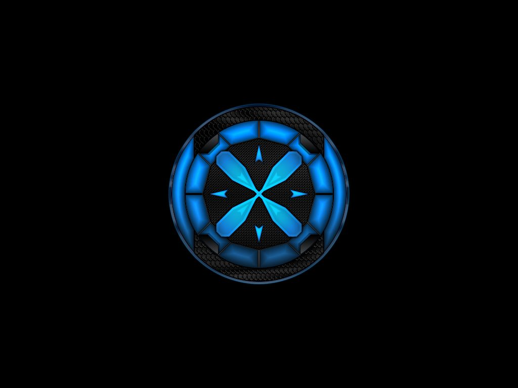 InSW-PIC-MCH074607-1024x768 Arc Reactor Wallpaper 1366x768 21+