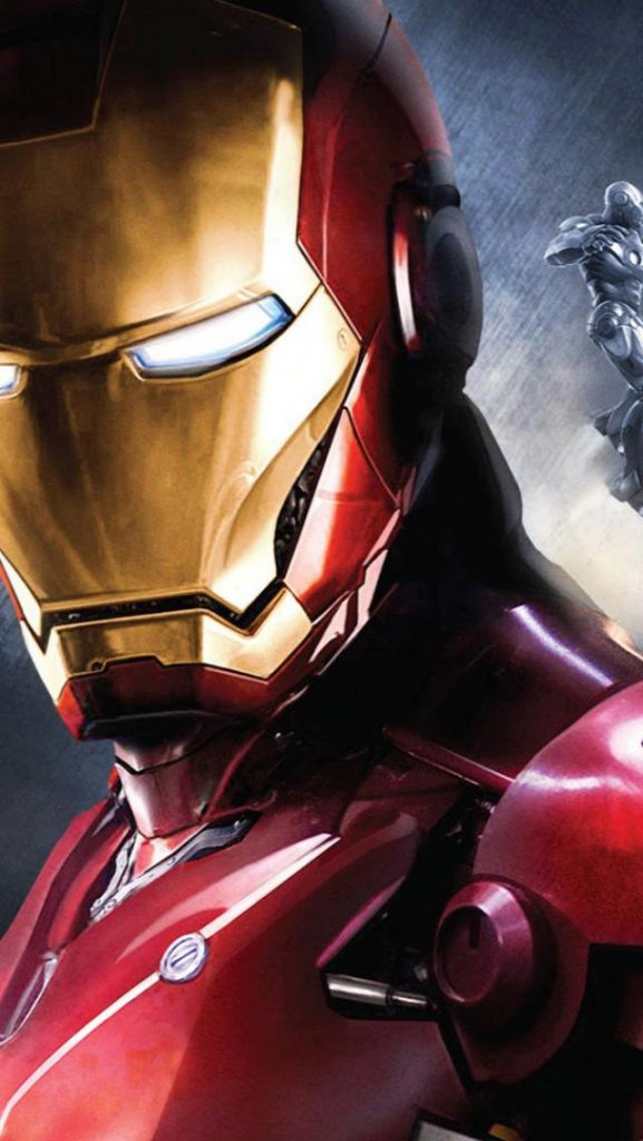 Iron-Man-HD-Wallpapers-Free-Download-PIC-MCH077477-577x1024 Iron Man Wallpaper Phone 24+
